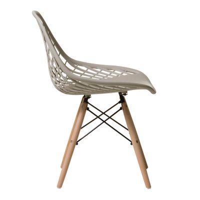 cadeira-kaila-com-base-em-madeira-fendi