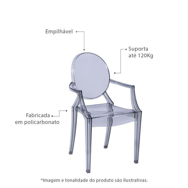 Cadeira-Invisible-com-Braco