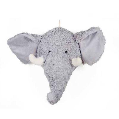 Cabeca-de-Pelucia-Modali-Baby---Elefante