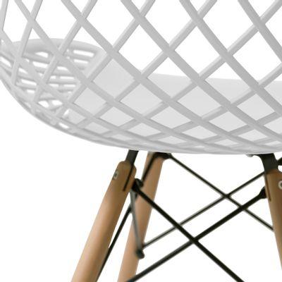 Cadeira-Kaila-com-Base-em-Madeira-–-Branca5