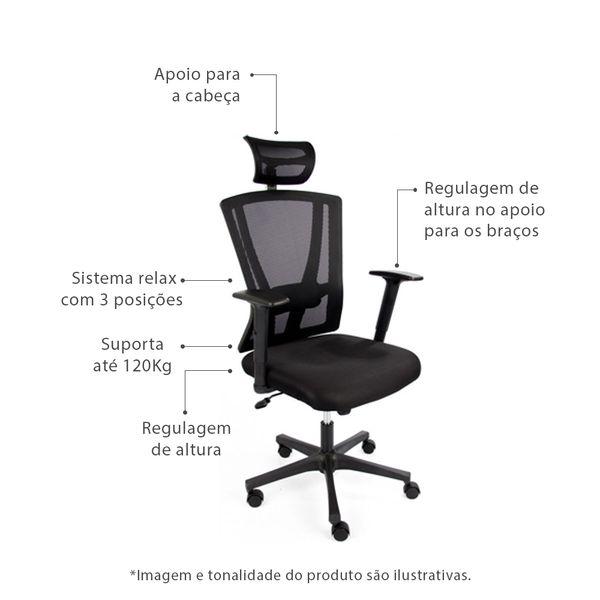 Cadeira-Office-Still