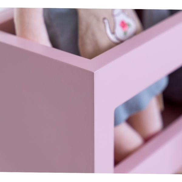 Prateleira-Decoratta-Book-Pq-–-Rosa-Bebe3