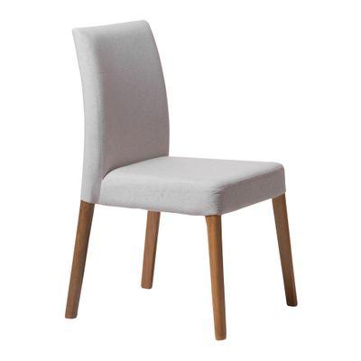 Cadeira-Zaar-sem-Costura-–-Branca