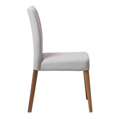 Cadeira-Zaar-sem-Costura-–-Branca2