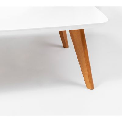 Mesa-de-Centro-Square-Retangular-Tampo-de-Vidro---Branca3