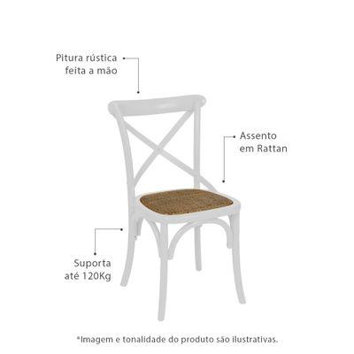 Cadeira-Kat-Rustica