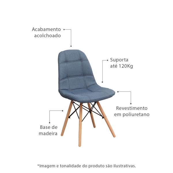 Caracteristicas-Cadeira-Eiffel-Botone