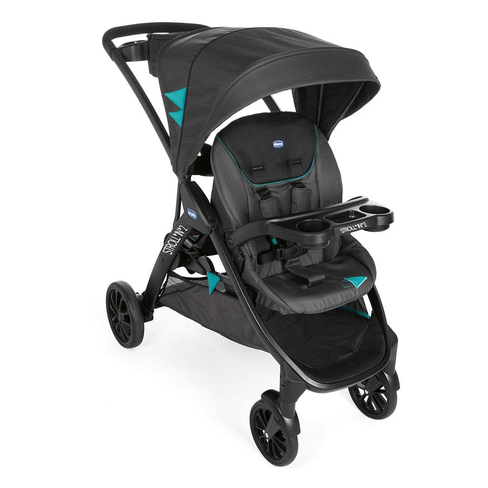 carrinho-de-bebe-chicco-stroll-in--2-octane-perfil