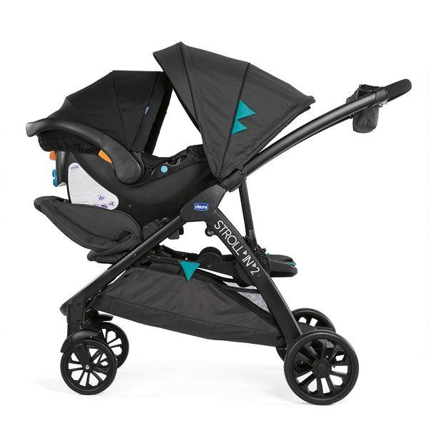 carrinho-de-bebe-chicco-stroll-in--2-octane-lado