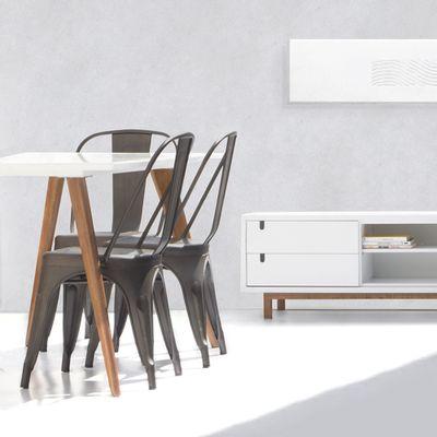 mesa-square-retangular-tampo-branco-brilho-160cm-ambiente