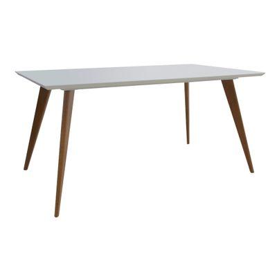 mesa-square-retangular-off-white-com-tampo-de-vidro-135cm-80cm