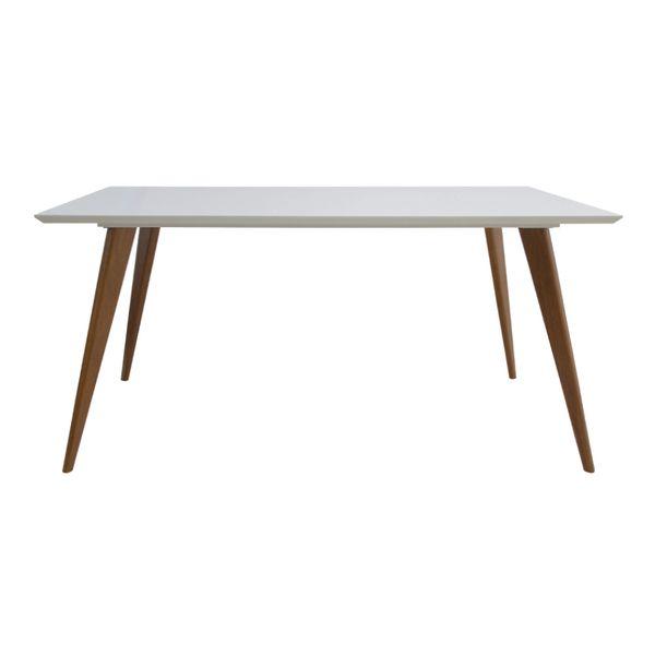 mesa-square-retangular-off-white-com-tampo-de-vidro-180cm-90cm-frontal