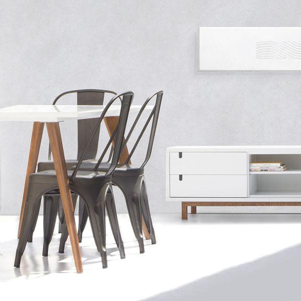 mesa-square-retangular-off-white-com-tampo-de-vidro-180cm-90cm-ambiente