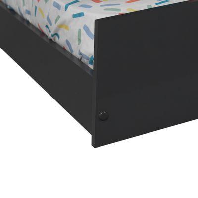 cama-auxiliar-noah-grafite-fosco-detalhe