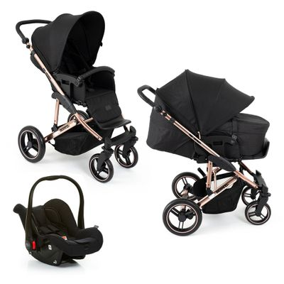 carrinho-travel-system-abc-design-aluminio-merano-4-rose-gold