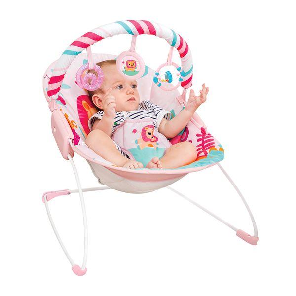 Cadeira-Musical-Vibratoria-Selva---Rosa4