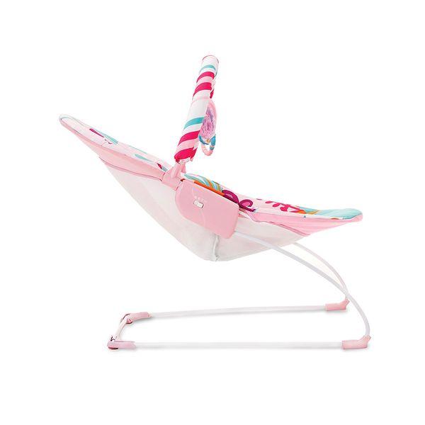 Cadeira-Musical-Vibratoria-Selva---Rosa3