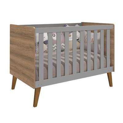 kit-quarto-infantil-ayla-cinza-com-mezzo-berco