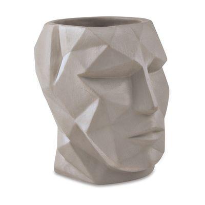 cachepot-face-em-cimento-cinza-lateral