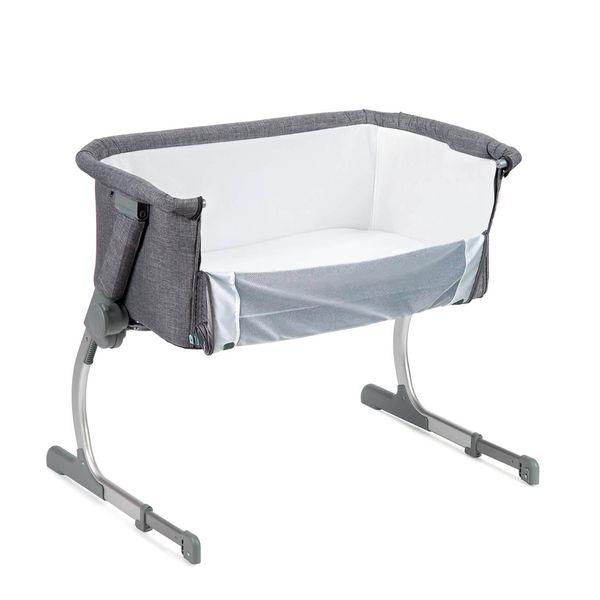 berco-portatil-safety-1st-side-by-side-grey-sem-tela-retratil