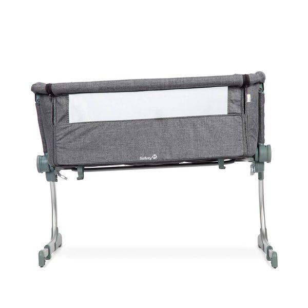 berco-portatil-safety-1st-side-by-side-grey-froltal--com-elevacao