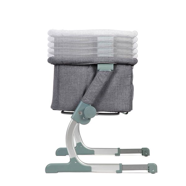 berco-portatil-safety-1st-side-by-side-grey-demonstracao-elevacao-em-6-niveis