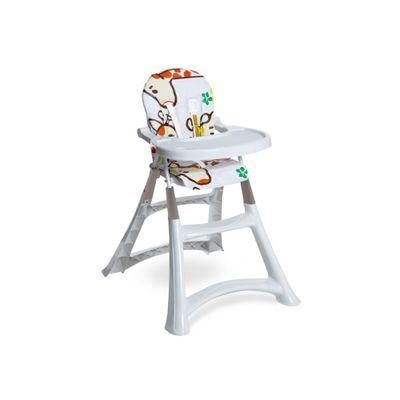 Cadeira-de-Alimentacao-Galzerano-Premium---Girafa