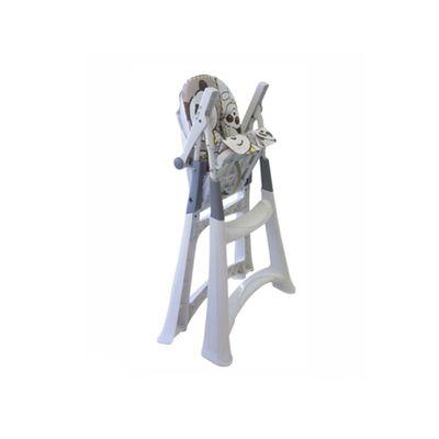 Cadeira-de-Alimentacao-Galzerano-Premium---Girafa2