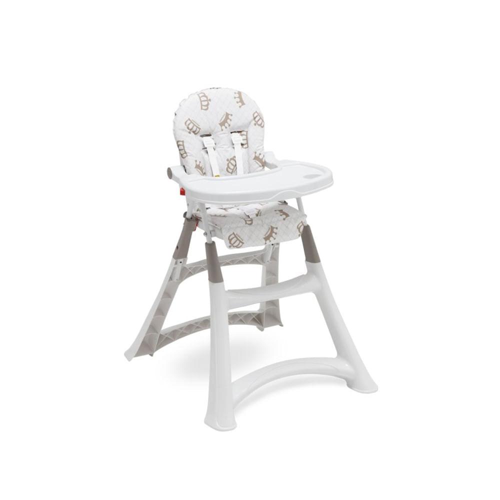 Cadeira-de-Alimentacao-Galzerano-Premium---Real