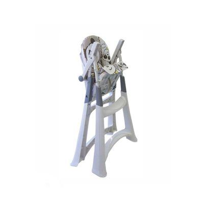 Cadeira-de-Alimentacao-Galzerano-Premium---Real2