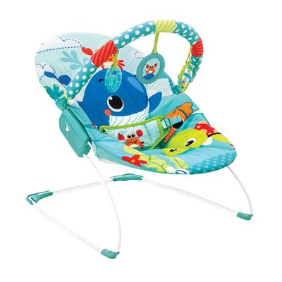 Cadeira-Musical-Vibratoria-–-Azul-Mar