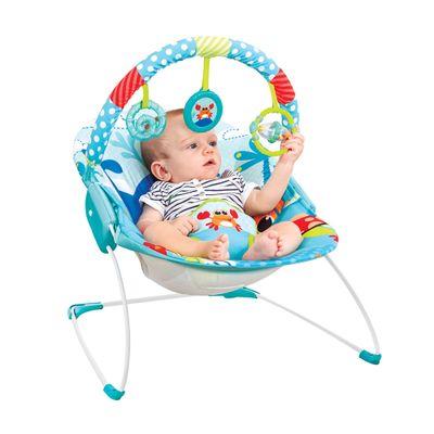 Cadeira-Musical-Vibratoria-–-Azul-Mar2