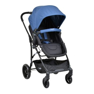 Carrinho-Travel-System-Burigotto-Convert-com-Base---Blue2