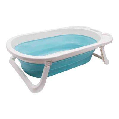 banheira-dobravel-baby-azul