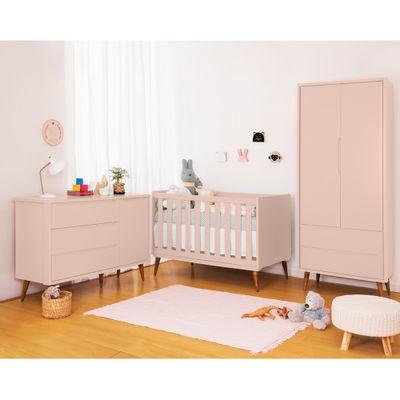 kit-quarto-infantil-theo-rosa-guarda-roupa-2-portas-comoda-berco-ambiente