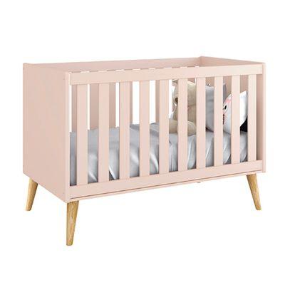 kit-quarto-infantil-theo-rosa-berco