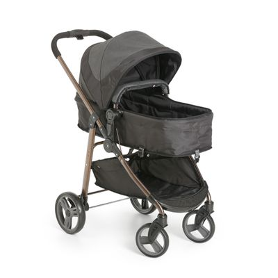 carrinho-de-bebe-galzerano-olympus-preto-moises
