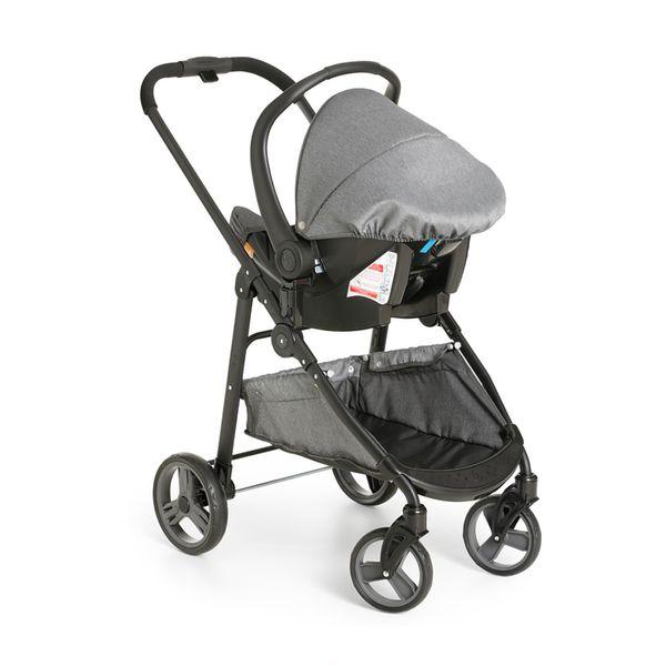 carrinho-de-bebe-galzerano-olympus-grafite-cadeira-para-auto