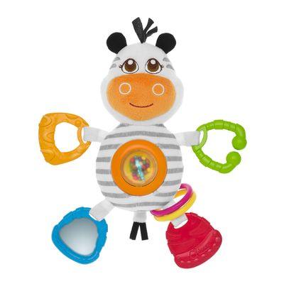 Chocalho-Chicco-Primeiras-Atividades---Zebra