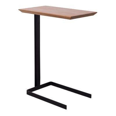 mesa-lateral-london-tampo-em-madeira-freijo-preto-fosco