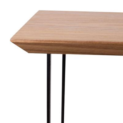 mesa-lateral-london-tampo-em-madeira-freijo-preto-fosco-detalhetampo