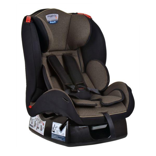 cadeira-para-auto-burigotto-ate-25kg-matrix-evolution