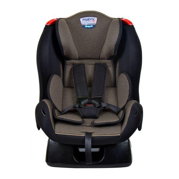 cadeira-para-auto-burigotto-ate-25kg-matrix-frontal