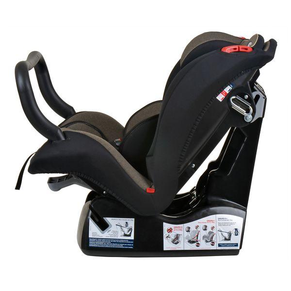 cadeira-para-auto-burigotto-matrix-reclinada-lateral