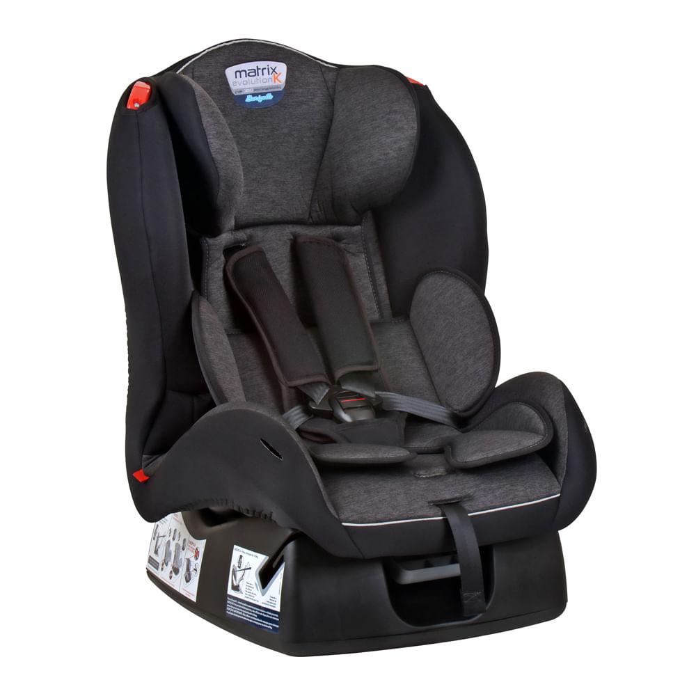 cadeira-para-auto-burigotto-matrix-evolution-mesclado-preto