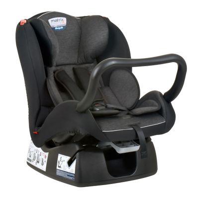 cadeira-para-auto-burigotto-matrix-evolution-base