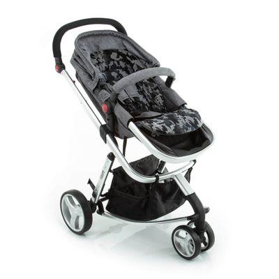 Almofada-para-Carrinhos-Safe-Comfort----Grey4