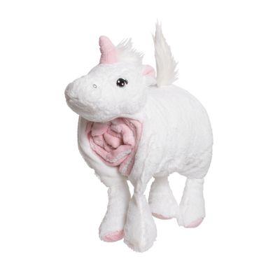 Mantinha-Infantil-Animal---Unicornio-3