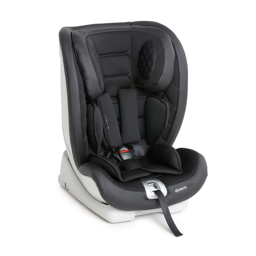 Cadeira-para-Auto-Galzeano-Techno-Fix--9-a-36kg----Black