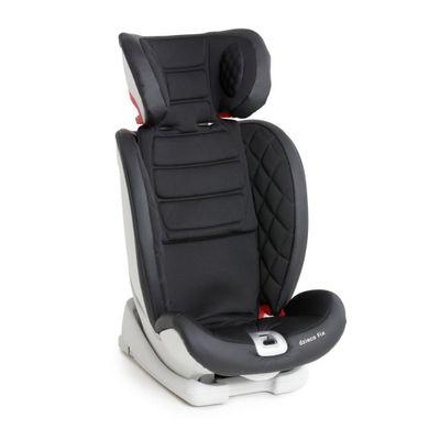 Cadeira-para-Auto-Galzeano-Techno-Fix--9-a-36kg----Black2